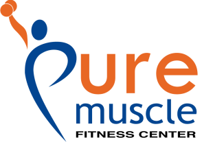 Pure Muscle Fitness Center